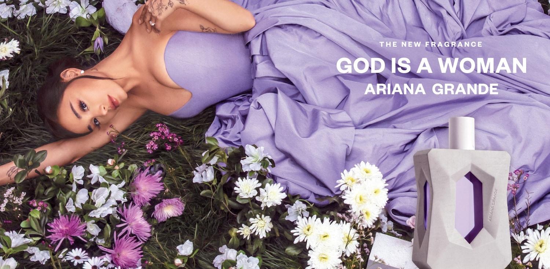 Arianagrande-2021-godisawoman-tea-gold-epp-1660x812 - Web Rendition.jpeg