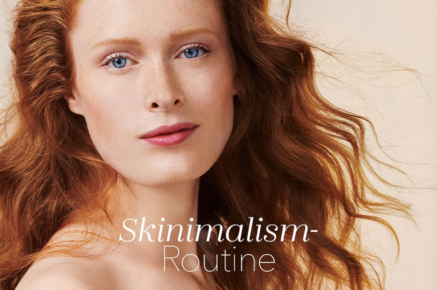 BeautySpecial_Skinimalism-Routine.jpg