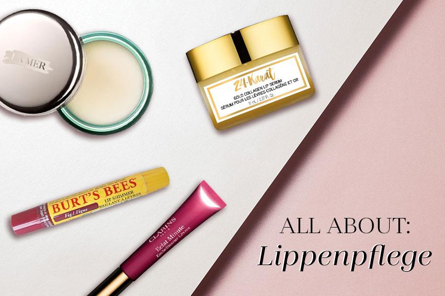 BeautySpecial_lippenpflege.jpg