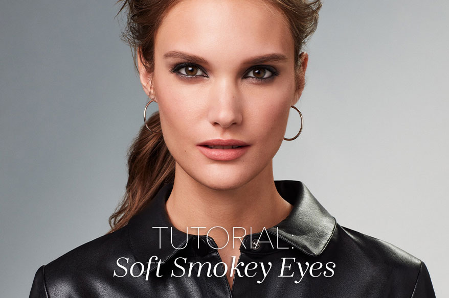 BeautySpecial_smokey_eyes.jpg
