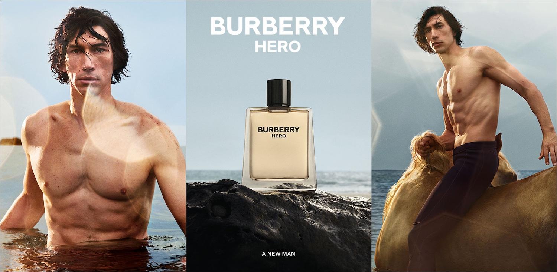 Burberry_Hero-GOLDBANNER_1660x812.jpg
