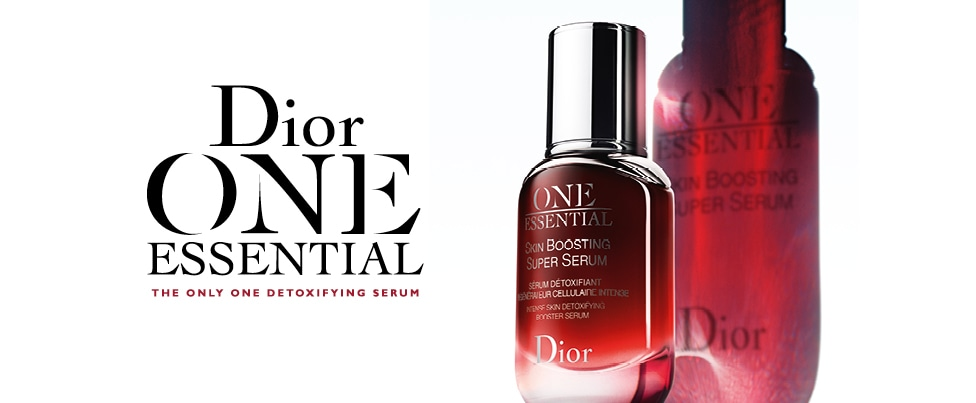 DIOR_ONE-Essential_Banner_976x403.jpg