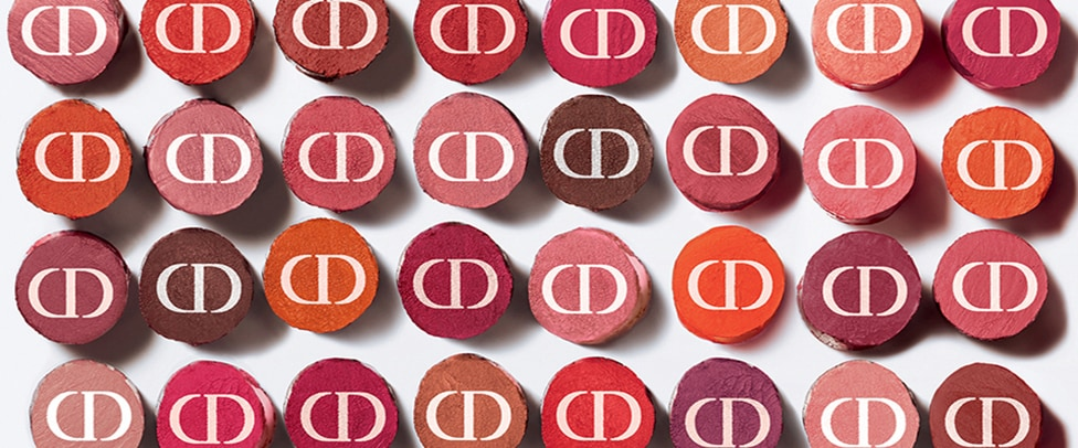 Dior_Lipstick1_DG_976x406px.jpg