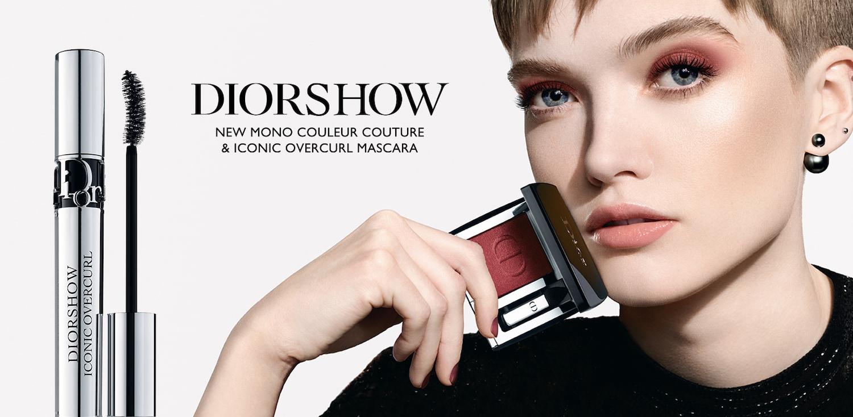 Diorshow_Douglas_GoldBanner_1660x812px_01.jpg