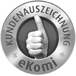 Douglas_Icons_Secure_Ekomi_at.png
