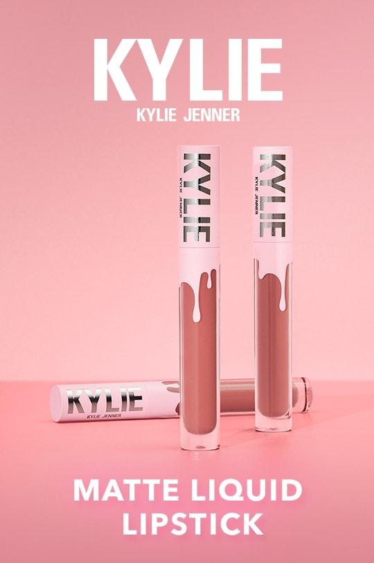 Kylie-cosmetics-2021-tea-category-bronze-epp-lipstick-540x812 - Web Rendition.jpeg