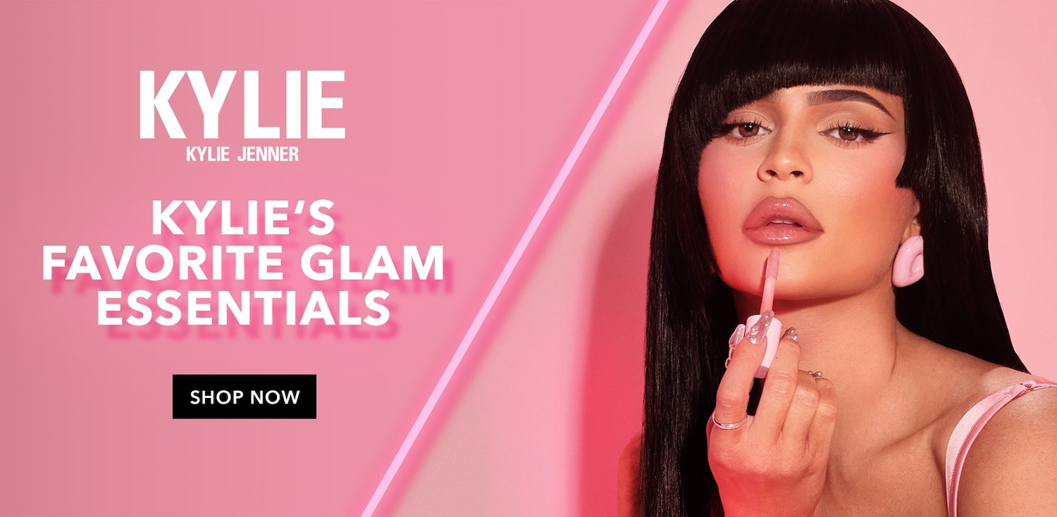 Kylie-cosmetics-2021-tea-category-gold-epp-kylies-favorite-1660x812-animated - Web Rendition.jpeg