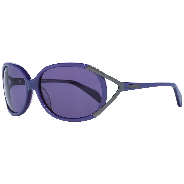 More More Produkte Aussergewohnliche Damen Sonnenbrillen 100 Uva Uvb Sonnenbrille Online Kaufen Douglas